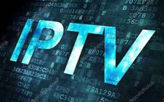 File Sharing: iptv  sky  tv  dazn