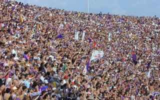 Serie A: fiorentina  pioli  donadoni
