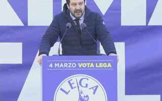 https://diggita.com/modules/auto_thumb/2018/12/12/1629493_salvini-sud_thumb.jpg