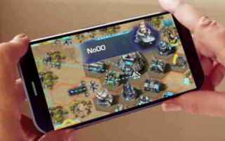 Mobile games: giochi mobile  android