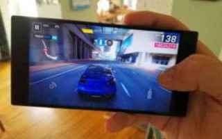 giochi auto  macchine  android