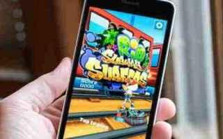 giochi offline  giochi mobile  android