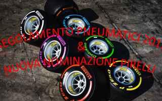 Formula 1: formula 1  pirelli  f1 2019