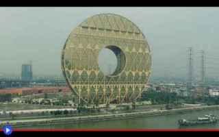 Architettura: architettura  palazzi  edifici  canton