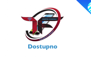 App: whatsapp  dostupno  app  smartphone