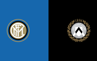 Serie A: inter udinese video gol highlights