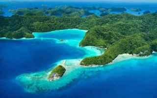Viaggi: palau  viaggi  vacanza  turismo