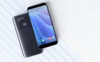 Cellulari: htc  smartphone