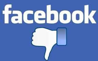 Facebook: facebbok  privacy  netflix
