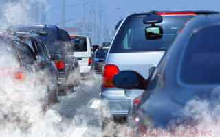 Automobili: ecotassa