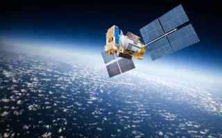 Tecnologie: spacex  musk internet