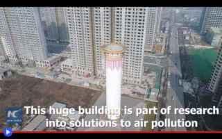Architettura: architettura  tecnologia  ambiente  cina