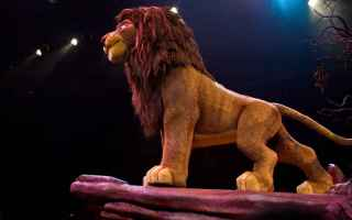 Tra i tanti remake che un Cinema privo di idee sta proponendo, ci sarà anche Il Re Leone. Una versi