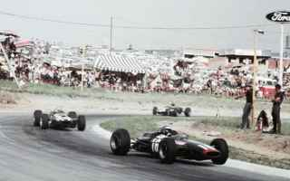 Formula 1: formula 1  sudafrica  natale