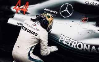 Formula 1: formula 1  statistiche  ferrari