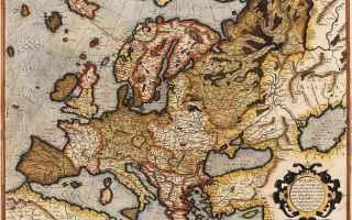 Cultura: geografia artica  groenlandia  hatteras