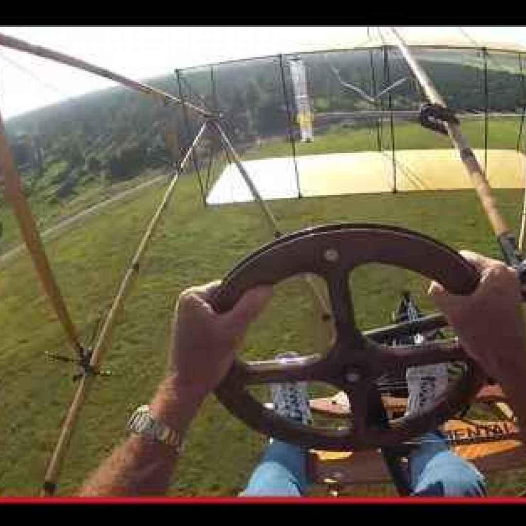 aeronautica  volo  aerei  storia