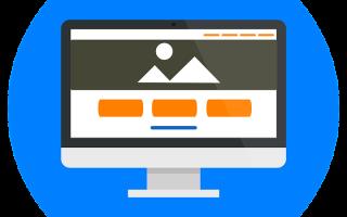 Webmaster: Server Response Time di un sito: cos