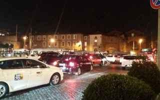 Roma: atac  roma  odissea quotidiana  document