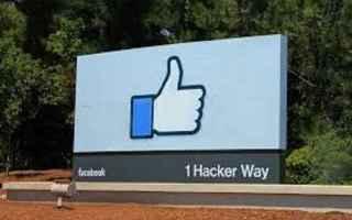 Facebook: facebook  app  smartphone