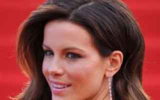 Astrologia: kate beckinsale  segno zodiaco  ascenden