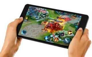 Tablet: tablet  alldocube