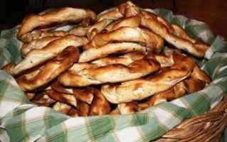 Ricette: borgo  ricetta  capodanno  veroli