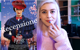mary poppins 2  pl travers  recensione