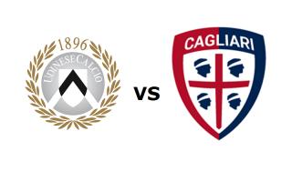 https://diggita.com/modules/auto_thumb/2018/12/29/1630692_udinese-cagliari-gol-highlights_thumb.png