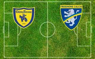 https://diggita.com/modules/auto_thumb/2018/12/29/1630694_chievo-frosinone-gol-highlights_thumb.jpg