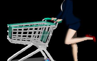 Leggi e Diritti: Approfondimenti sulla carta club dei supermercati