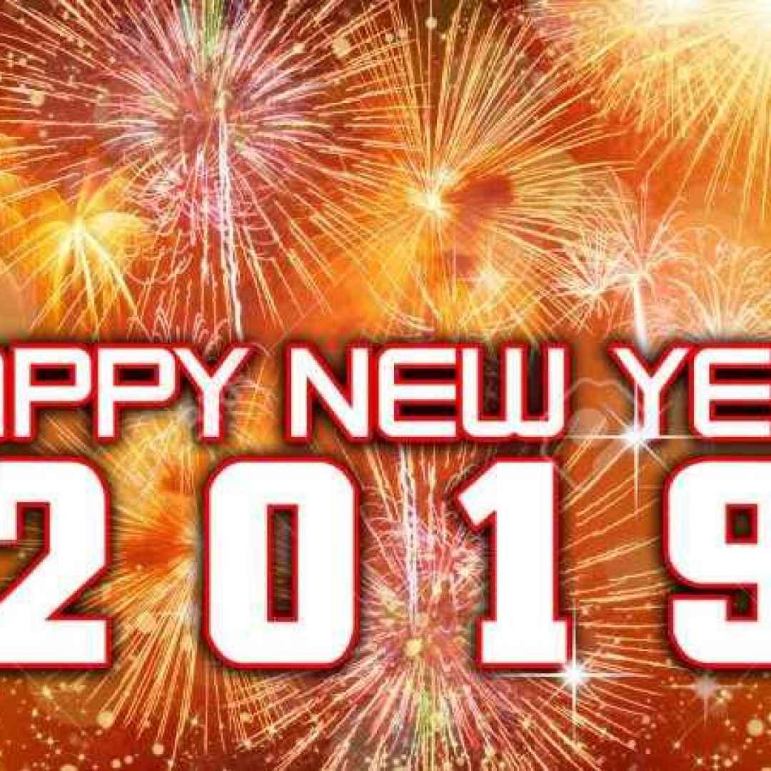 capodanno  capodanno 2019