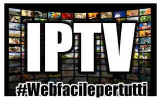 File Sharing: iptv  liste iptv  iptv gratis  iptv free