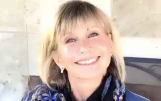 https://diggita.com/modules/auto_thumb/2019/01/03/1631089_olivia-newton-john-video-twitter_thumb.jpg