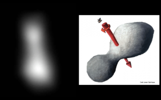 https://diggita.com/modules/auto_thumb/2019/01/04/1631094_Ultima-Thule-640x360_thumb.png