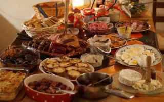 Alimentazione: digiuno  feste natalizie  alimentazione