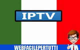 https://diggita.com/modules/auto_thumb/2019/01/04/1631168_liste-iptv-italy_thumb.jpg