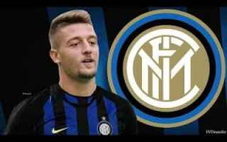 Calciomercato: inter marotta calcio video sport