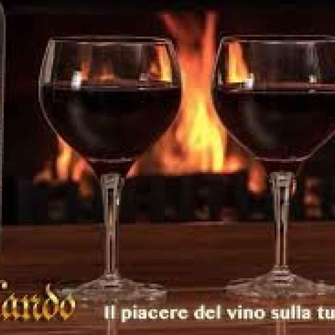 vino vino rosso  nero d