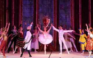 https://diggita.com/modules/auto_thumb/2019/01/05/1631246_Lo-Schiaccianoci_Moscow-Classical-Russian-Ballet_5_ridt-1_thumb.jpg