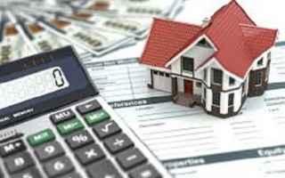 Fisco e Tasse: casa  tasse
