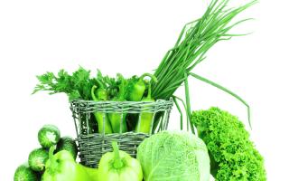 Alimentazione: sanificazione  sicurezza alimentare
