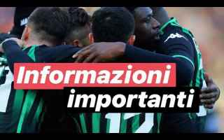 https://diggita.com/modules/auto_thumb/2019/01/07/1631476_carlo-pellegatti-calciomercato-milan-video_thumb.jpg