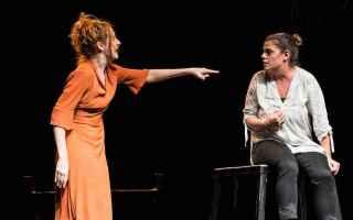 Teatro: aldilà di tutto teatro milano