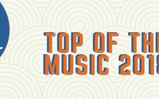 Musica: musica  top  classifiche  2018  fimi