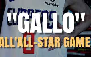 https://diggita.com/modules/auto_thumb/2019/01/08/1631567_danilo-gallinari-all-star-game-video_thumb.jpg