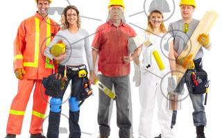 salute e sicurezza su lavoro dl81 safety