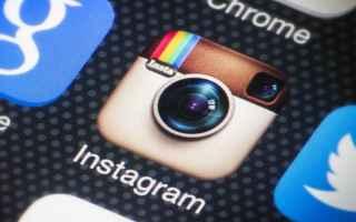 instagram  finstagram