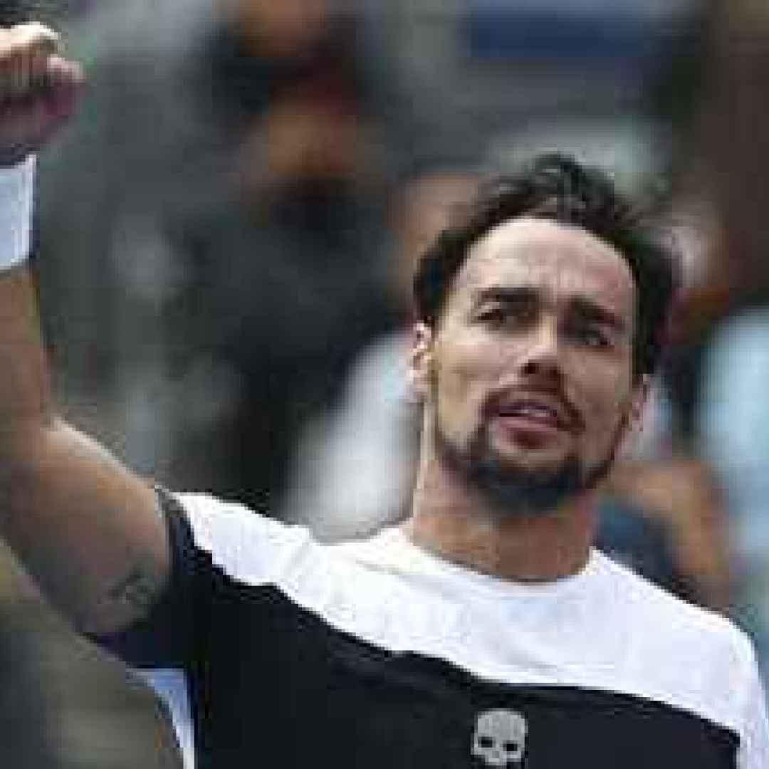 tennis grand slam fognini auckland
