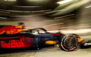 Formula 1: f1  formula1  red bull  honda